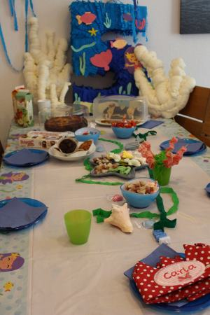 Meeres Geburtstagsparty (21)