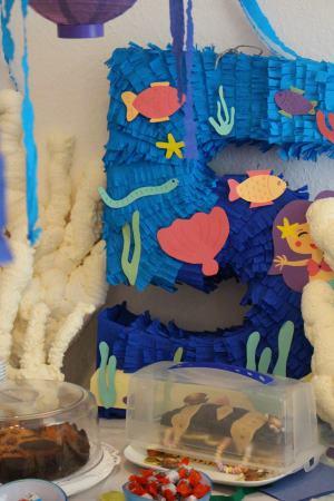 Meeres Geburtstagsparty (26)