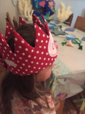 Meeres Geburtstagsparty (3)