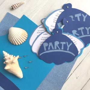 Meeres Geburtstagsparty (36)
