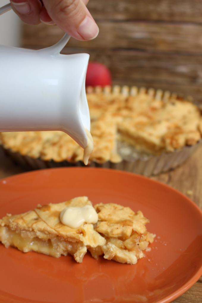 apple-pie-5