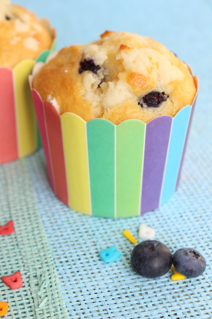 blueberry-cheesecake-muffins-1