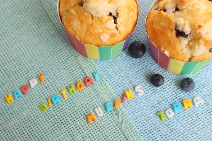 blueberry-cheesecake-muffins-3