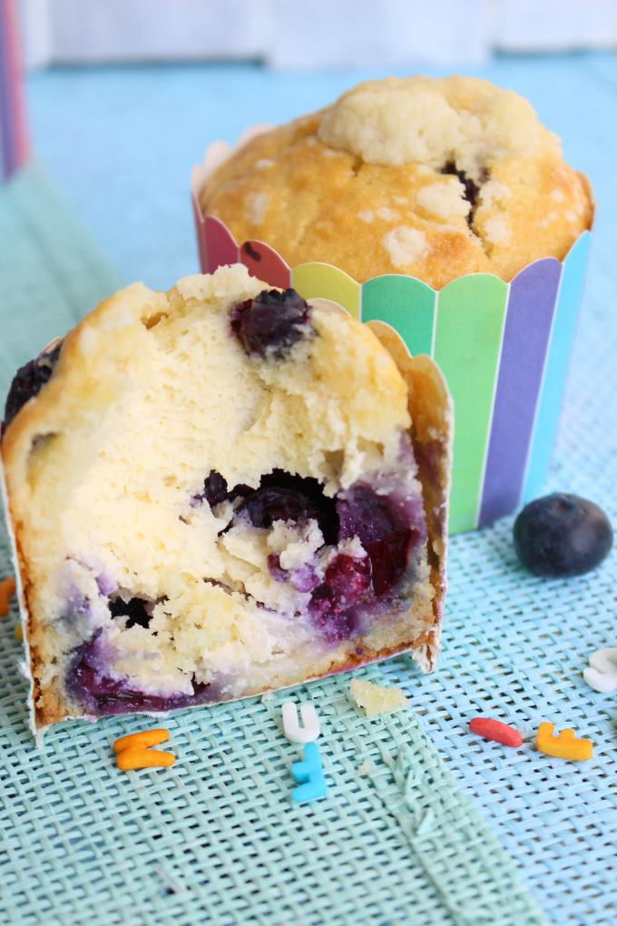 blueberry-cheesecake-muffins-6
