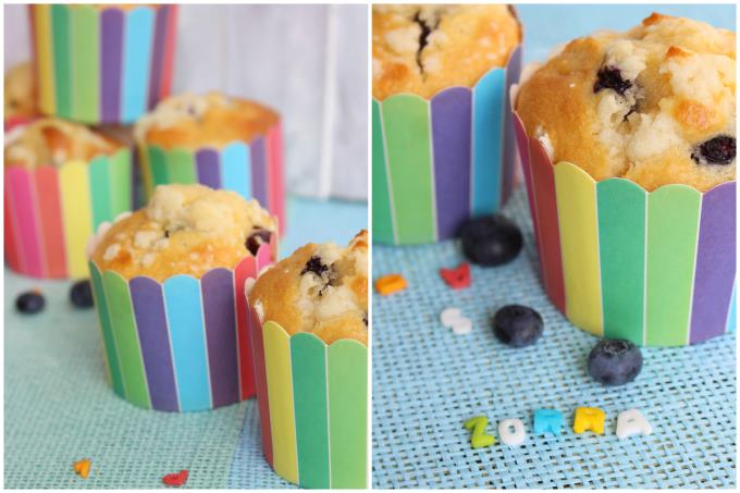 blueberry-cheesecake-muffins-8
