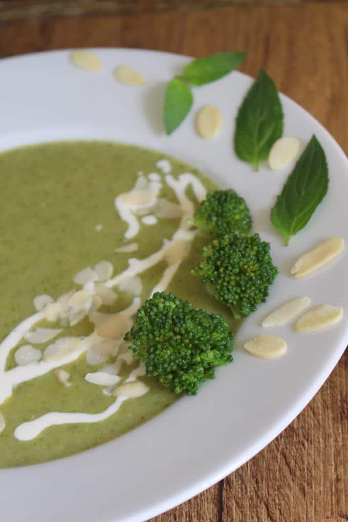brokkoli-minz-suppe-2