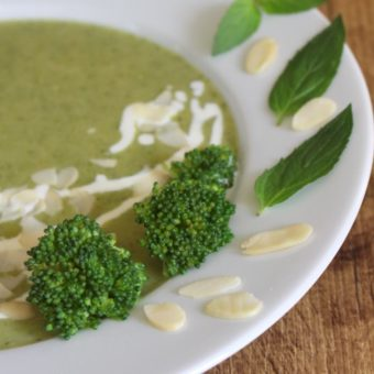 brokkoli-minz-suppe-3