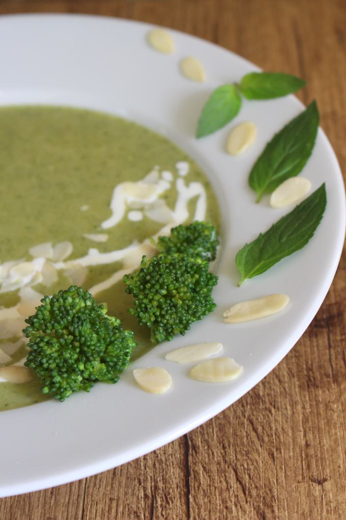 brokkoli-minz-suppe-3