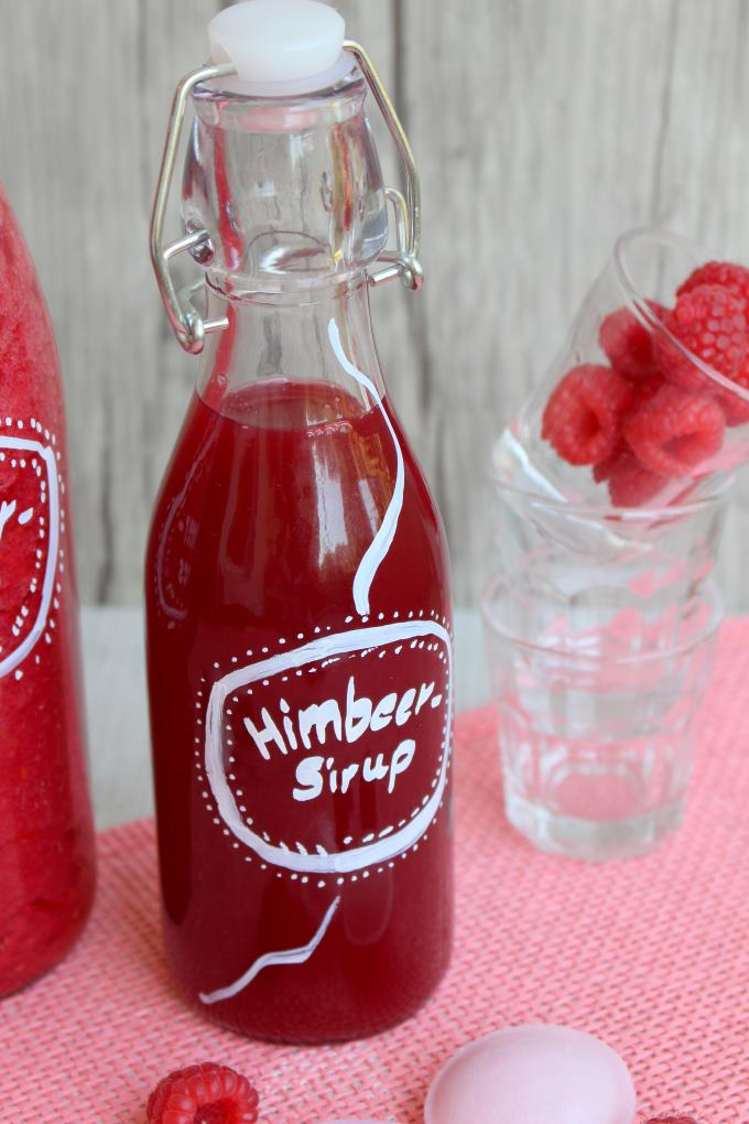 himbeer-sirup-limes-24