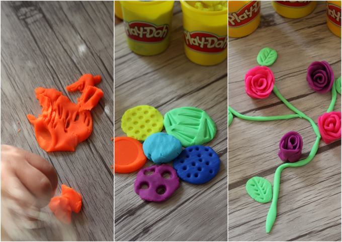 play-doh-kindergartenpreis-1