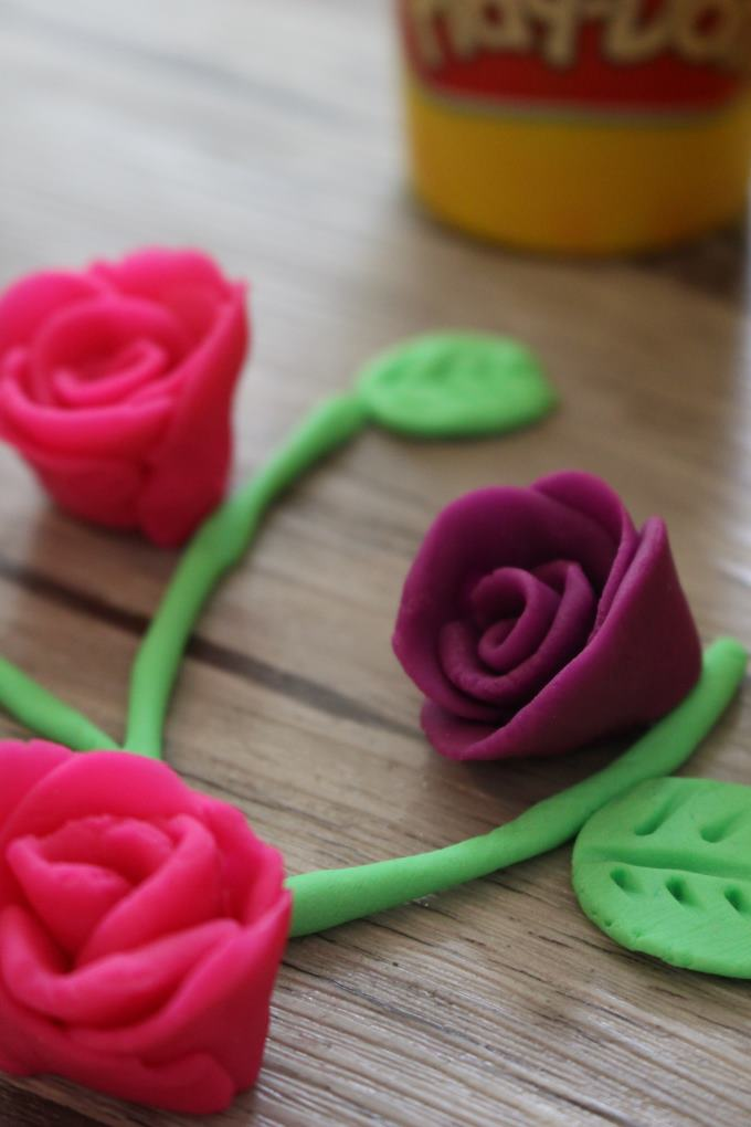 play-doh-kindergartenpreis-10