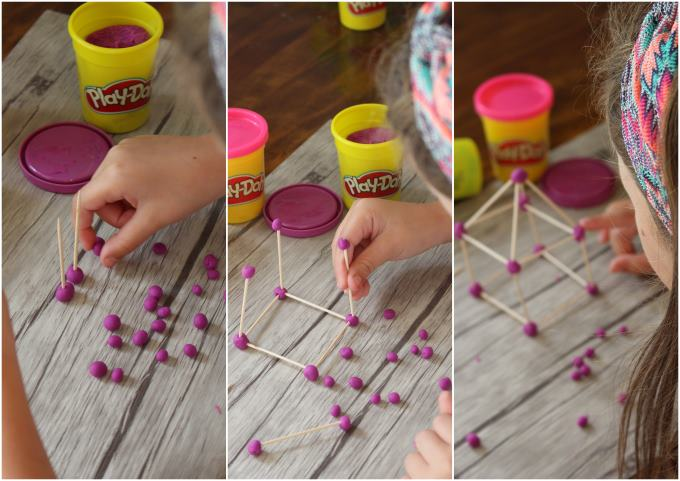 play-doh-kindergartenpreis-14