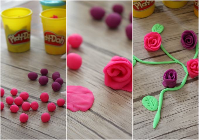 play-doh-kindergartenpreis-15