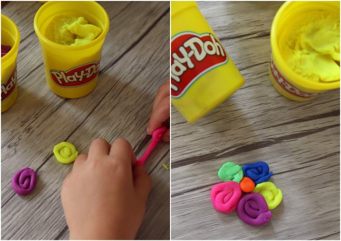 play-doh-kindergartenpreis-16