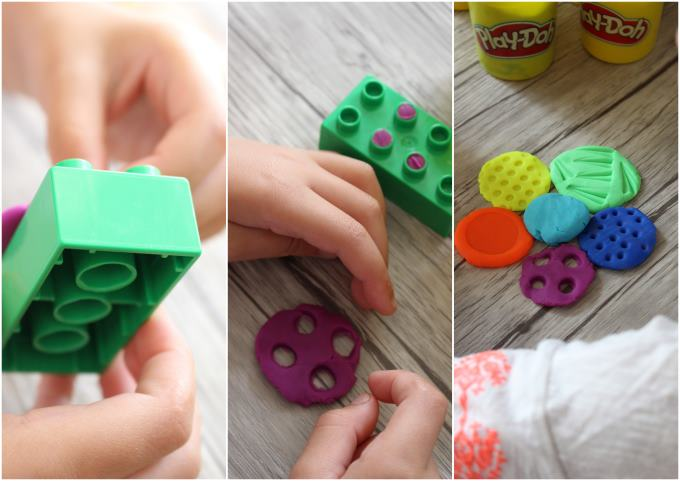 play-doh-kindergartenpreis-2