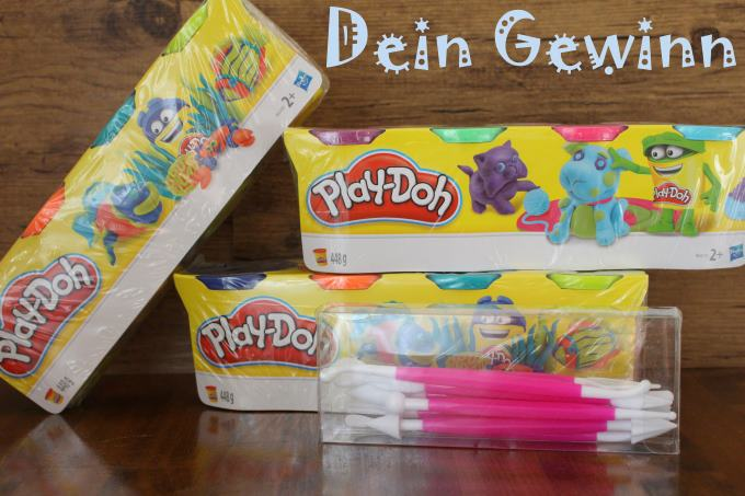 play-doh-kindergartenpreis-3