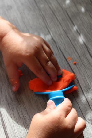play-doh-kindergartenpreis-7