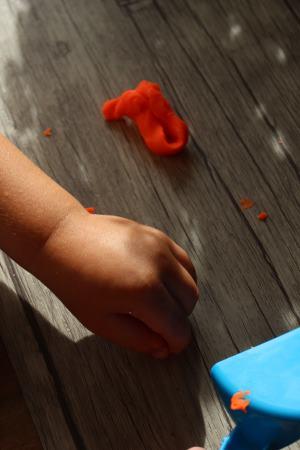 play-doh-kindergartenpreis-8
