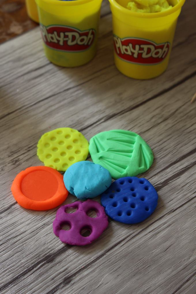 play-doh-kindergartenpreis-9