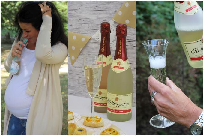 rotkaeppchen-alkoholfrei-babyshowerparty-1