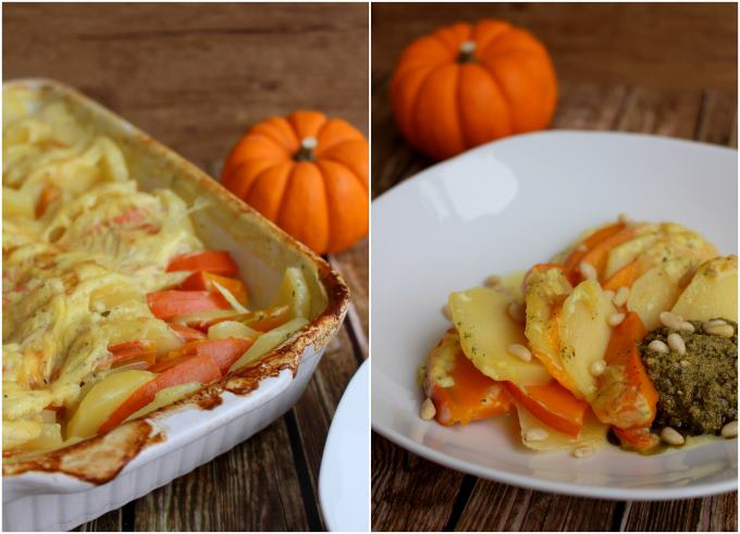 kartoffel-kuerbis-auflauf-pesto-2