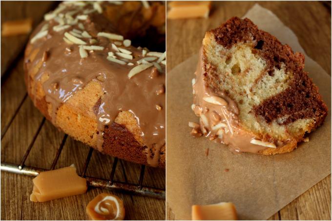 mamor-karamell-kuchen-12