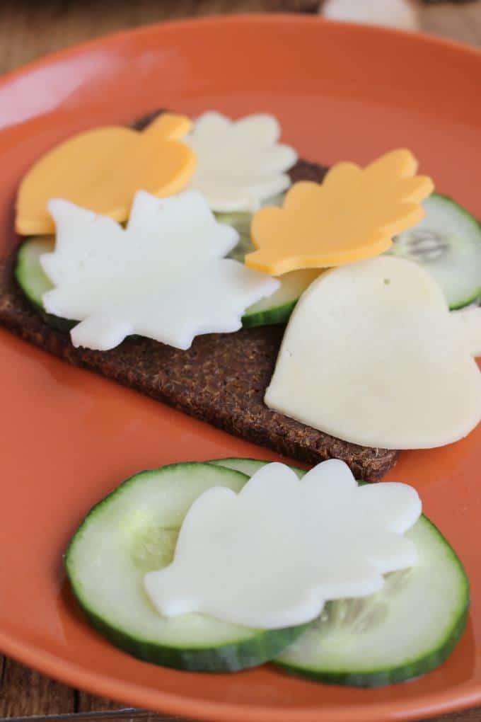 mottowoche-herbst-fruehstueck-8