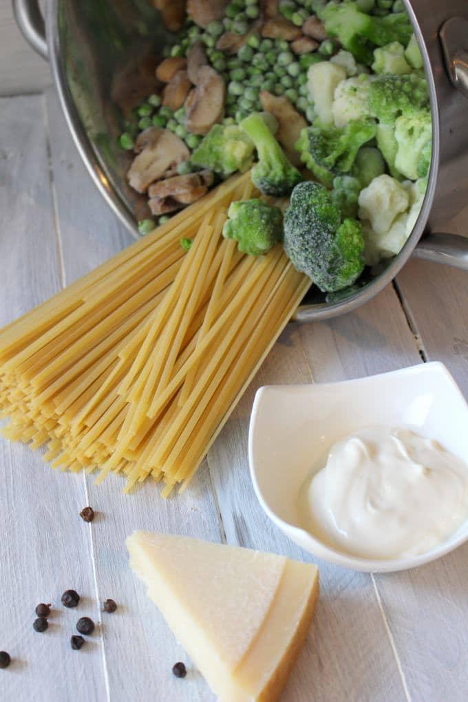 one-pot-pasta-deutsches-tiefkuehlinstitut-1