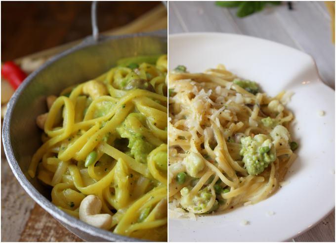 one-pot-pasta-deutsches-tiefkuehlinstitut-10