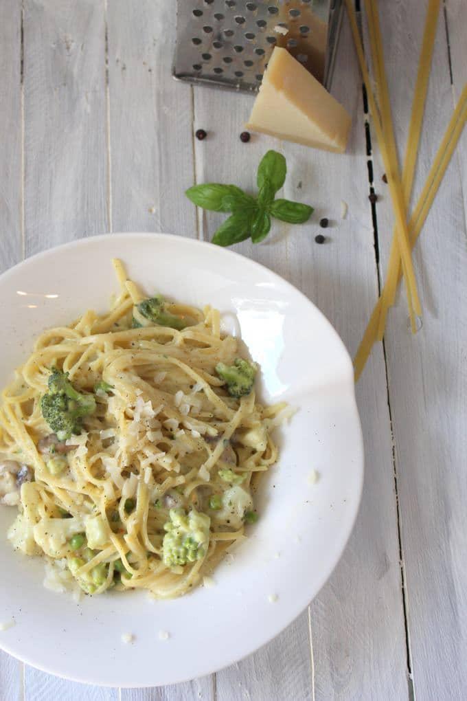 one-pot-pasta-deutsches-tiefkuehlinstitut-2