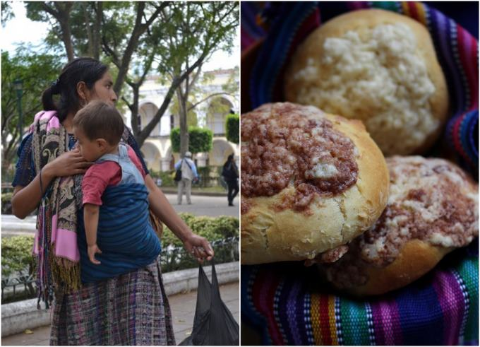 pan-dulce-world-bread-day-2016-5