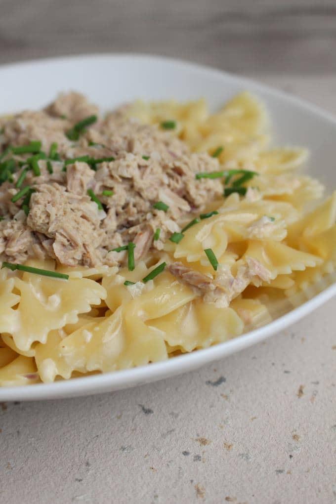 pasta-thunfisch-sahne-sosse-2
