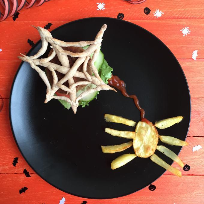spinnenburger-1