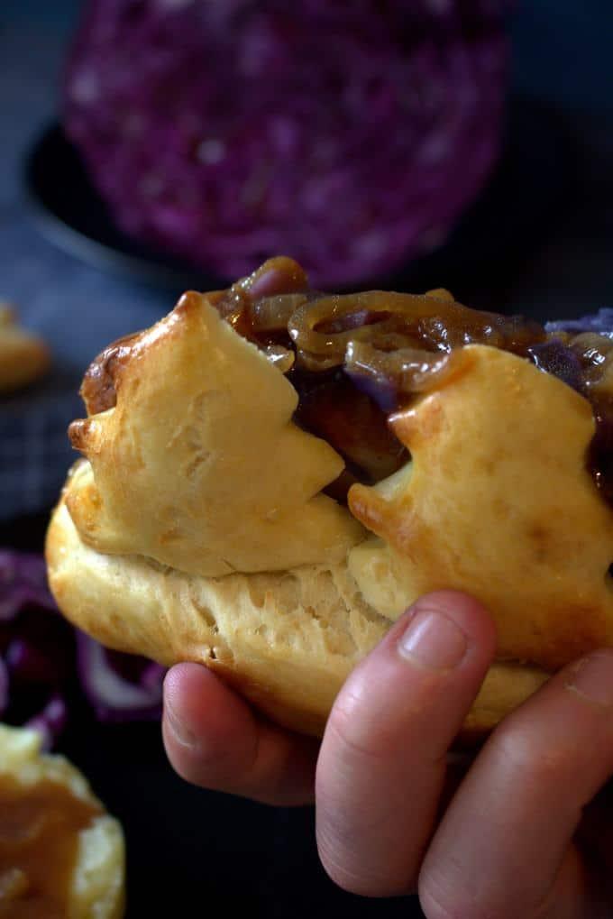 advents-hot-dog-7