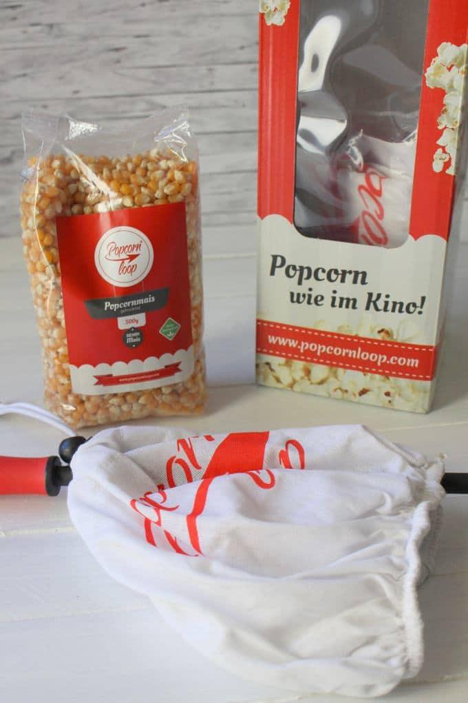popcornloop-1