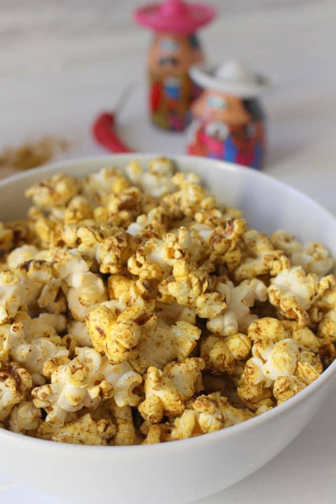 popcornloop-10