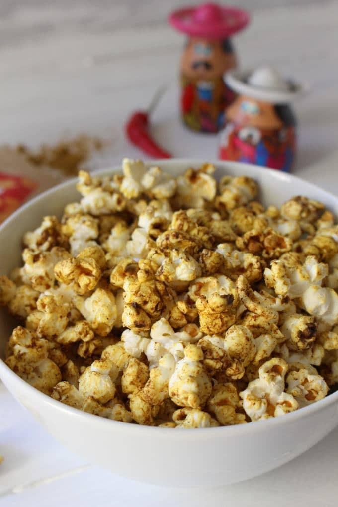 popcornloop-12