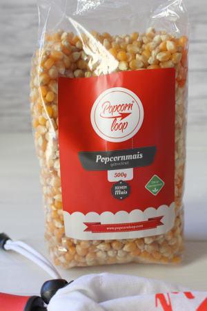 popcornloop-2
