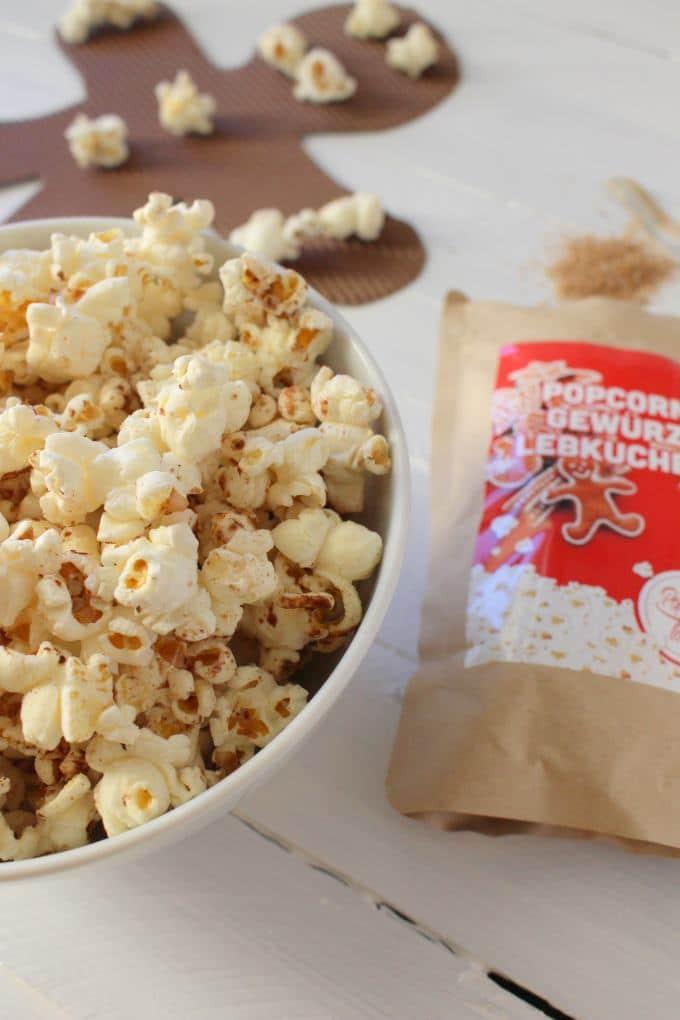 popcornloop-5