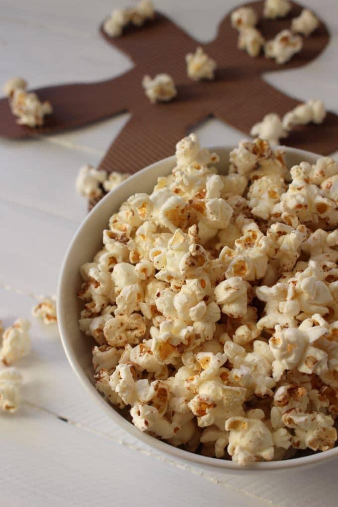 popcornloop-8