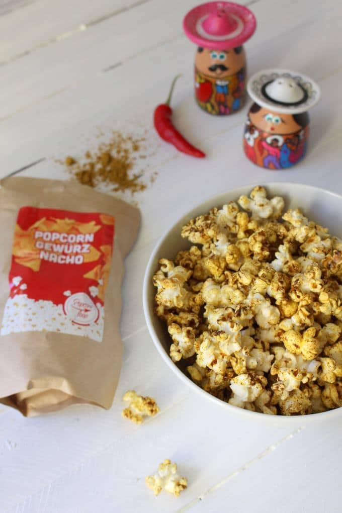 popcornloop-9