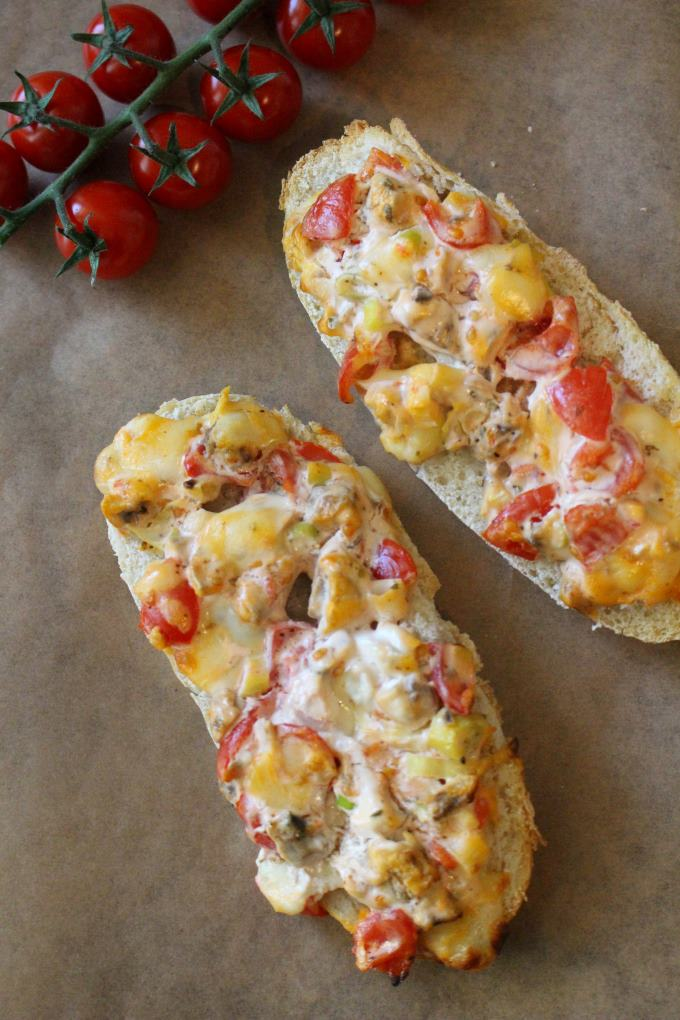 bistro-baguettes-2