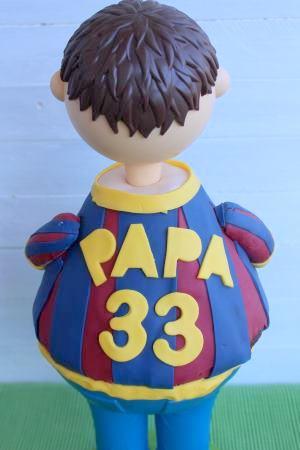 caketales-barcelona-12