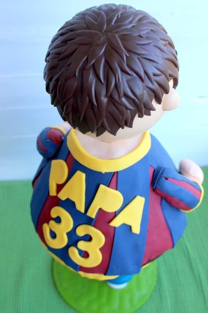 caketales-barcelona-36