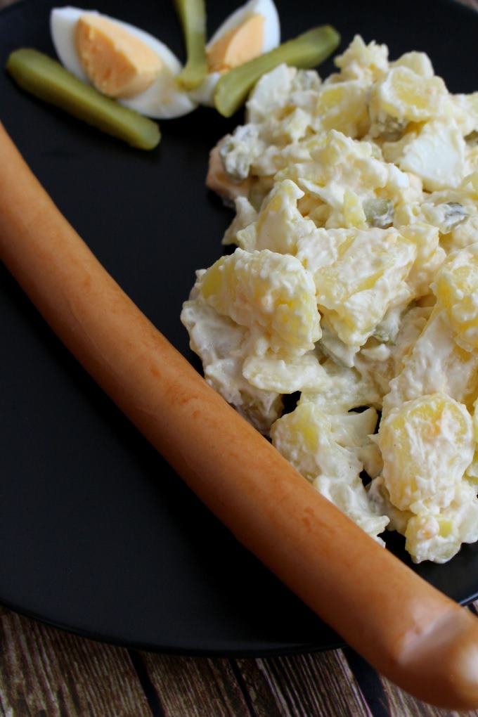 kartoffelsalat-weihnachten-2