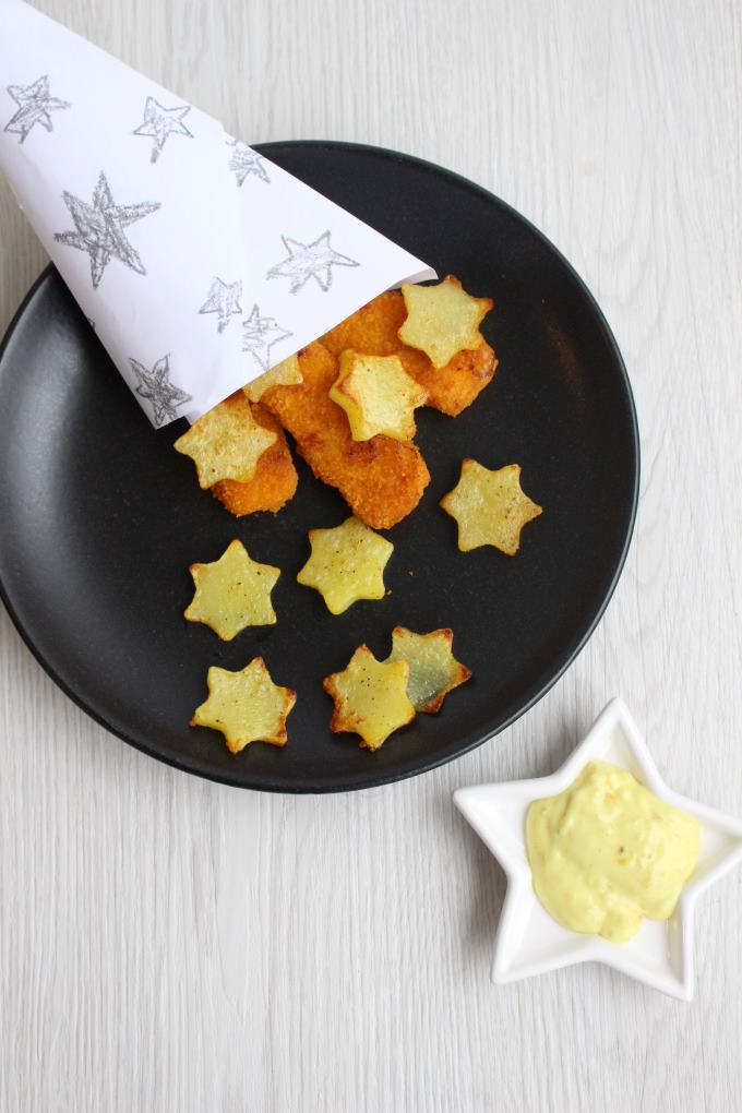 weihnachts-fish-and-chips-2016-2