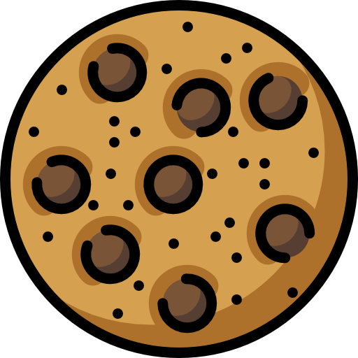 Wir verwenden Cookies